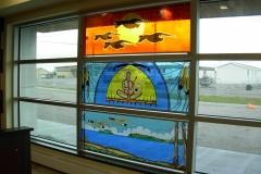 Clinique médicale d'Eastmain (Baie-James)