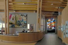 Institut culturel Aanischaaukamik