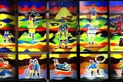 Kuujjuaq, Kativik School Board