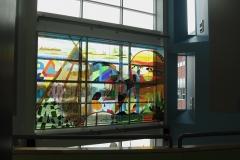 École primaire de Waswanipi