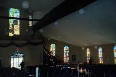 Église Saint-François-d\'Assise